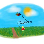 TuKeto